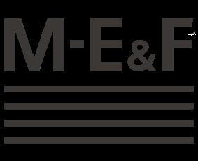 Logo Martinez-Echevarria