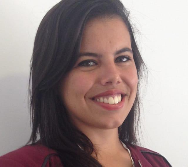 Magda-Salles-de-Melo(1)